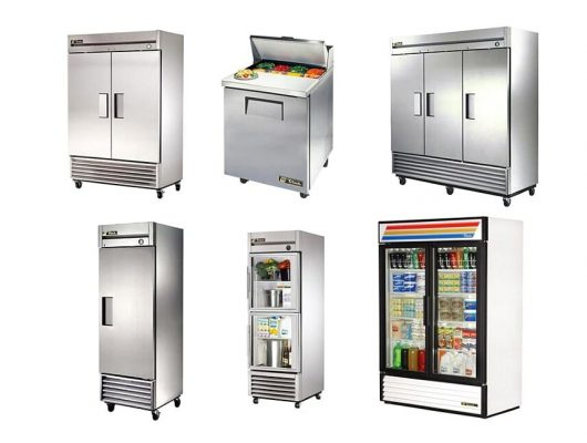 Commercial-Refrigeration-feature-image-home-page