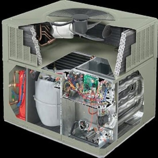 Commercial_HVAC_(create_section_for_it)___Residential_Package_Units_(on_res_page)